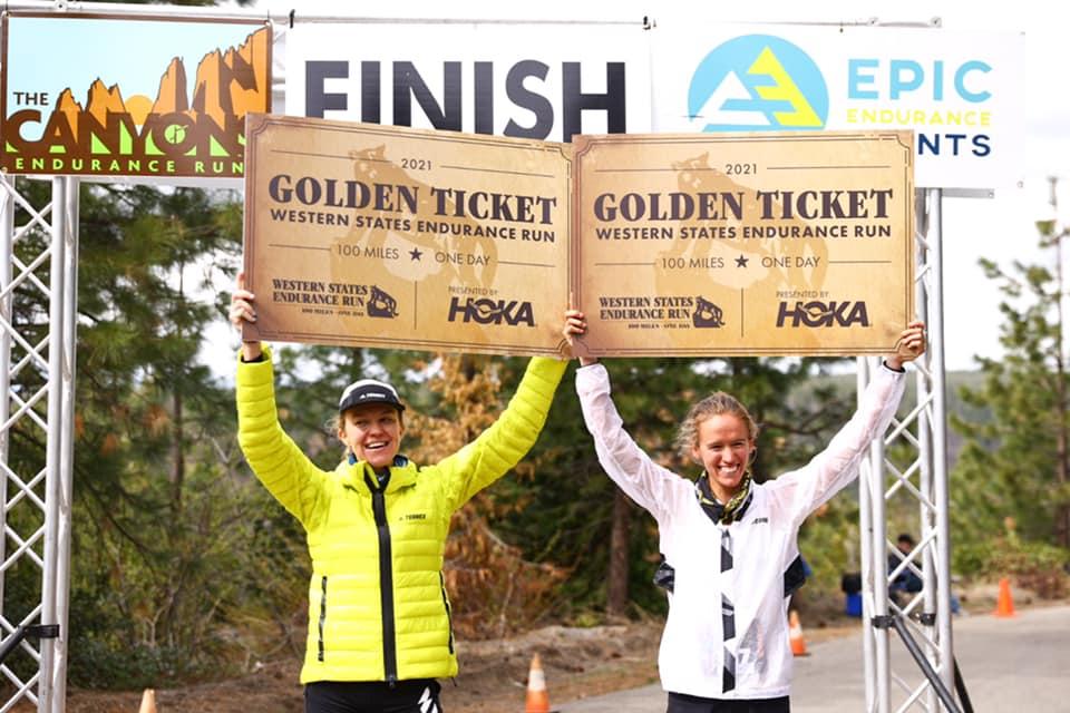 golden-ticket-western-states