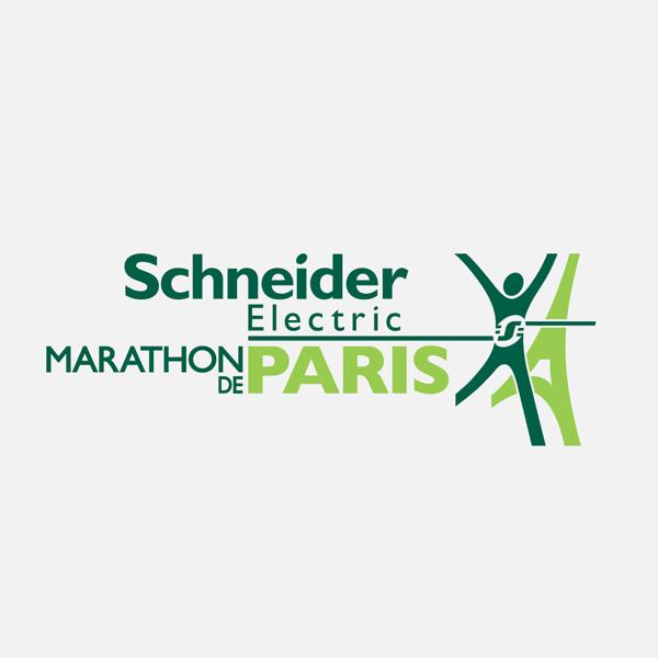 marathon-de-paris-2022
