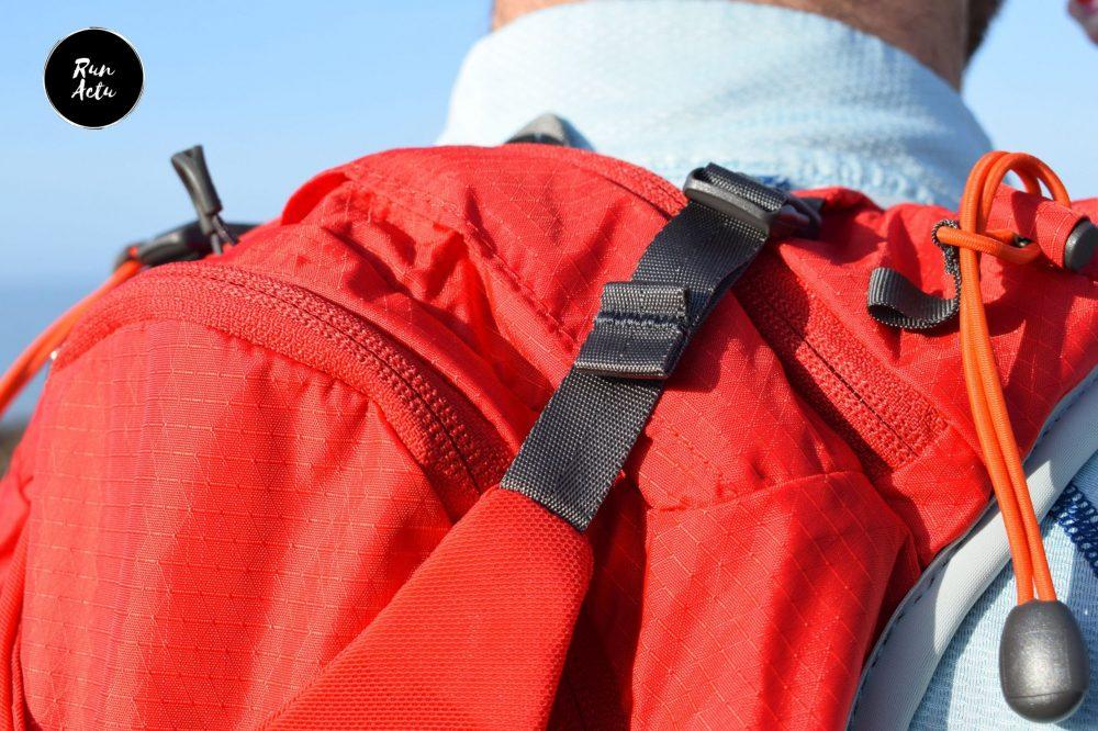 test-Osprey-duro-6-poche