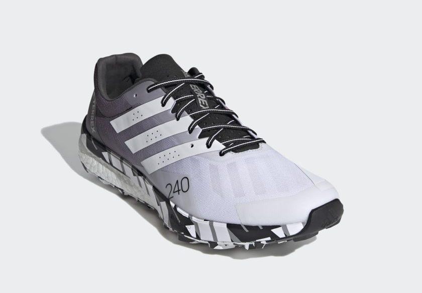 Chaussure_de_running_Terrex_Speed_Ultra_Trail