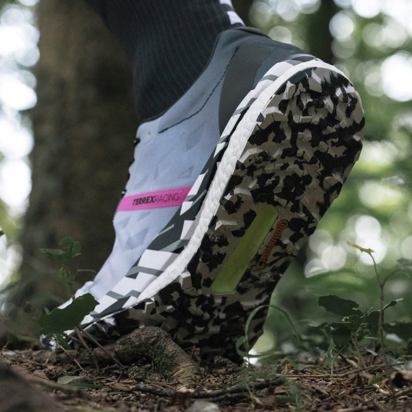 adidas-terrex-ultra-test