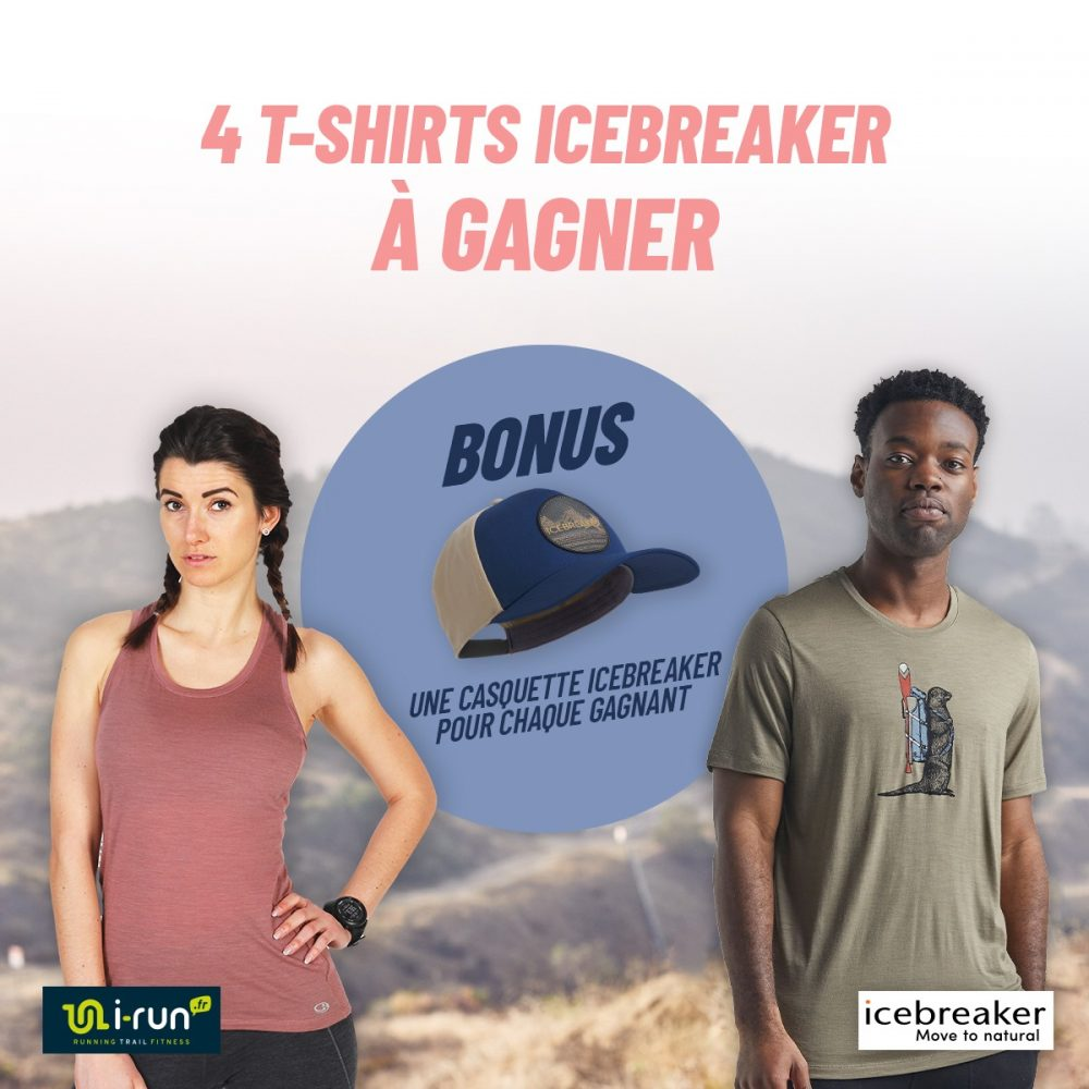 concours-running-ice-breaker