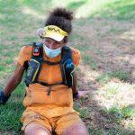 Luca Papi trail, un programme de folie cet été avec plus de 2800km et 100.000m D+.