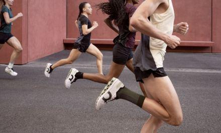 On Running Cloudboom Echo, la nouvelle chaussure conçue pour les marathons.
