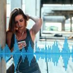 Podcast Trail, découvrez différentes émissions trail running, le rendez-vous à écouter lors de votre prochaine sortie trail.