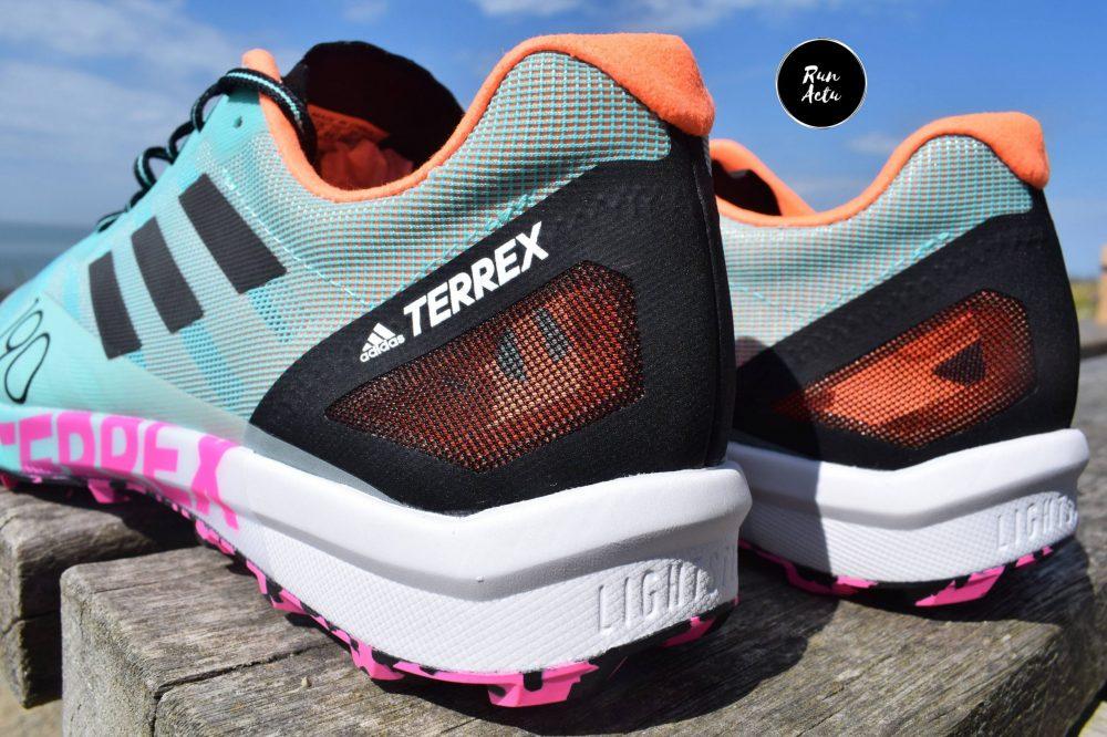 test-adidas-terrex-speed-pro-talon
