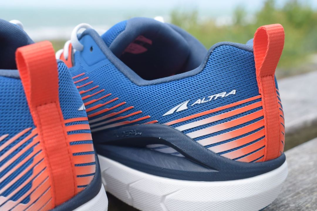 test-altra-provision-5-arriere