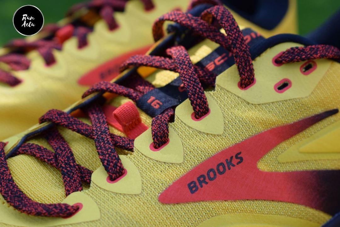 lacet-brooks-cascadia-16