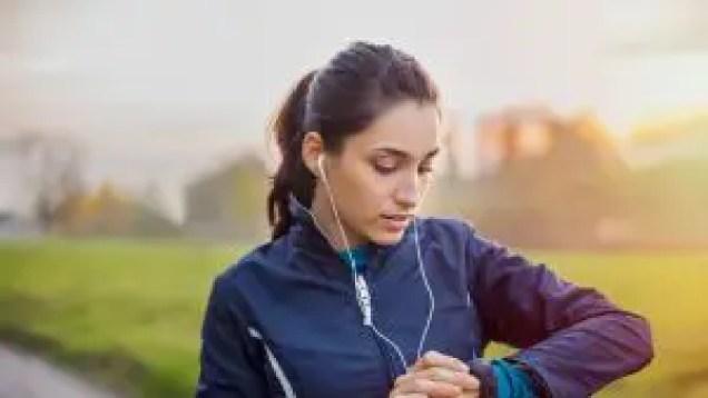 best fitness smartwatch 2020