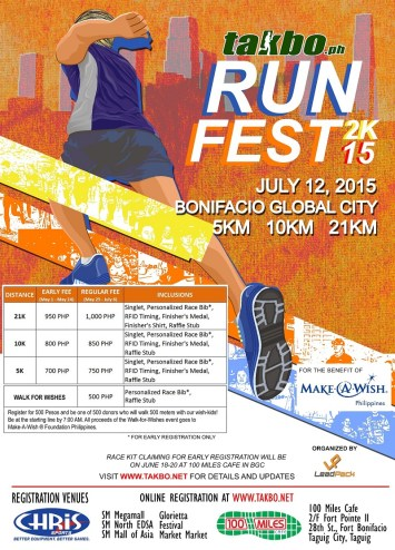 Runfest-2015-Poster-Design-R3-For-Printing