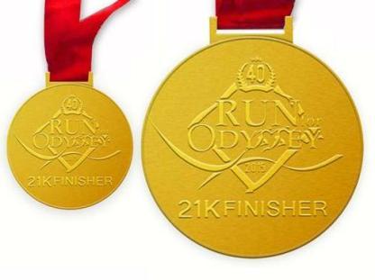 CDO-@-40-Run-for-Odyssey-2015-Medal