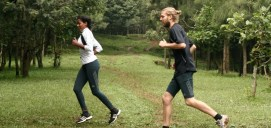 run-africa-ethiopia-addis-ababa-2017-individual-training (3)