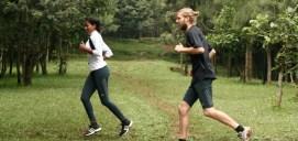 run-africa-ethiopia-addis-ababa-2017-individual-training (3)