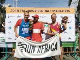 run-africa-ethiopia-half-marathon-2018-hawassa (10)