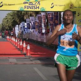 run-africa-ethiopia-half-marathon-2018-hawassa (7)