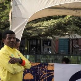 run-africa-ethiopia-half-marathon-2018-hawassa-Haile-Gebrsellasie-FRONT