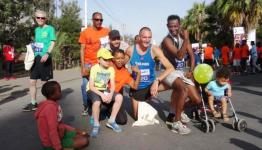 run-africa-ethiopia-half-marathon-2018-hawassa-hash-house-harriers