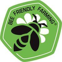 bee friendly farming