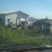 swan's apiary & beekeeping supply