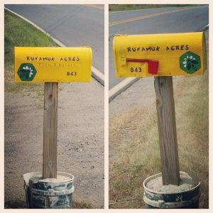runamuk's mailbox