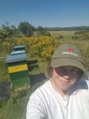 runamuk apiary maine