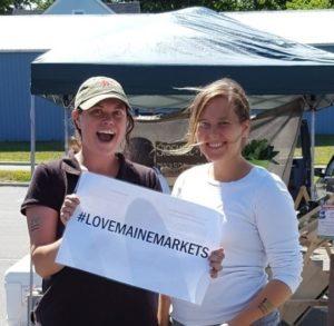 maria-and-i-at-market