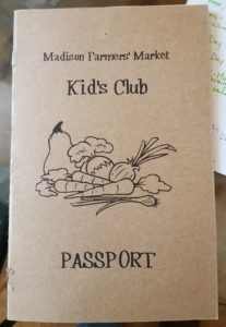 madison-farmers-market-kids-club-passport-book