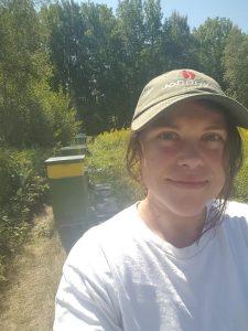 runamuk beekeeper