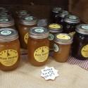 runamuk raw honey
