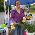 forum onion crop