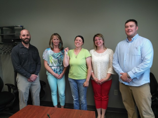 fsa farm closing day
