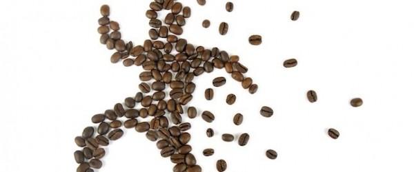 Afbeeldingsresultaat voor cafaïne
