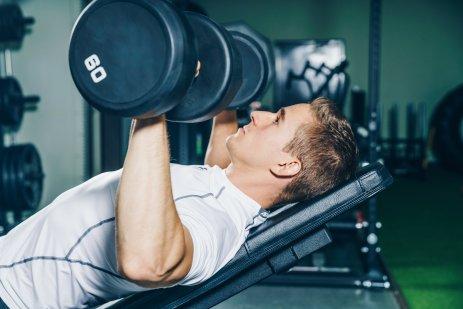 man-lifting-weights_4460x4460.jpg