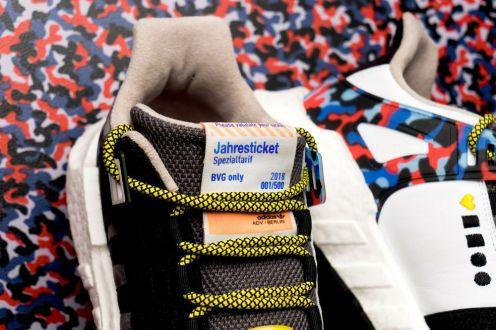 adidas_berlin02