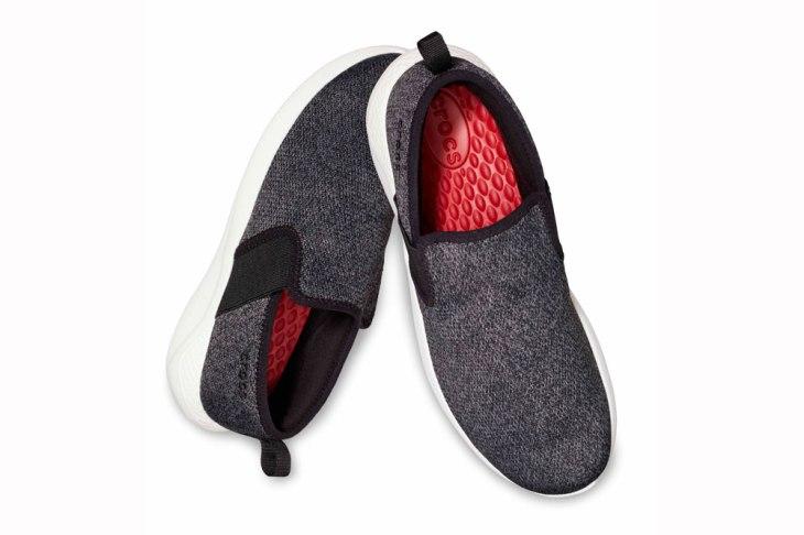 crocs06