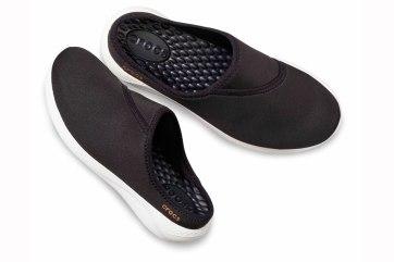 crocs07