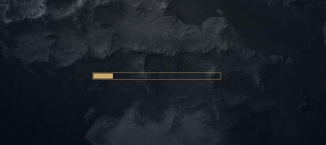 1 Ano de Runeterra RPG