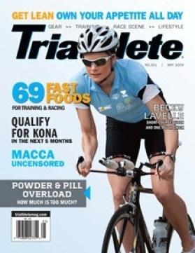 Triathlete-Mag-cover