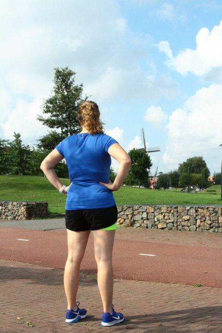 Dit moet je weten over pre- en post-workout voeding