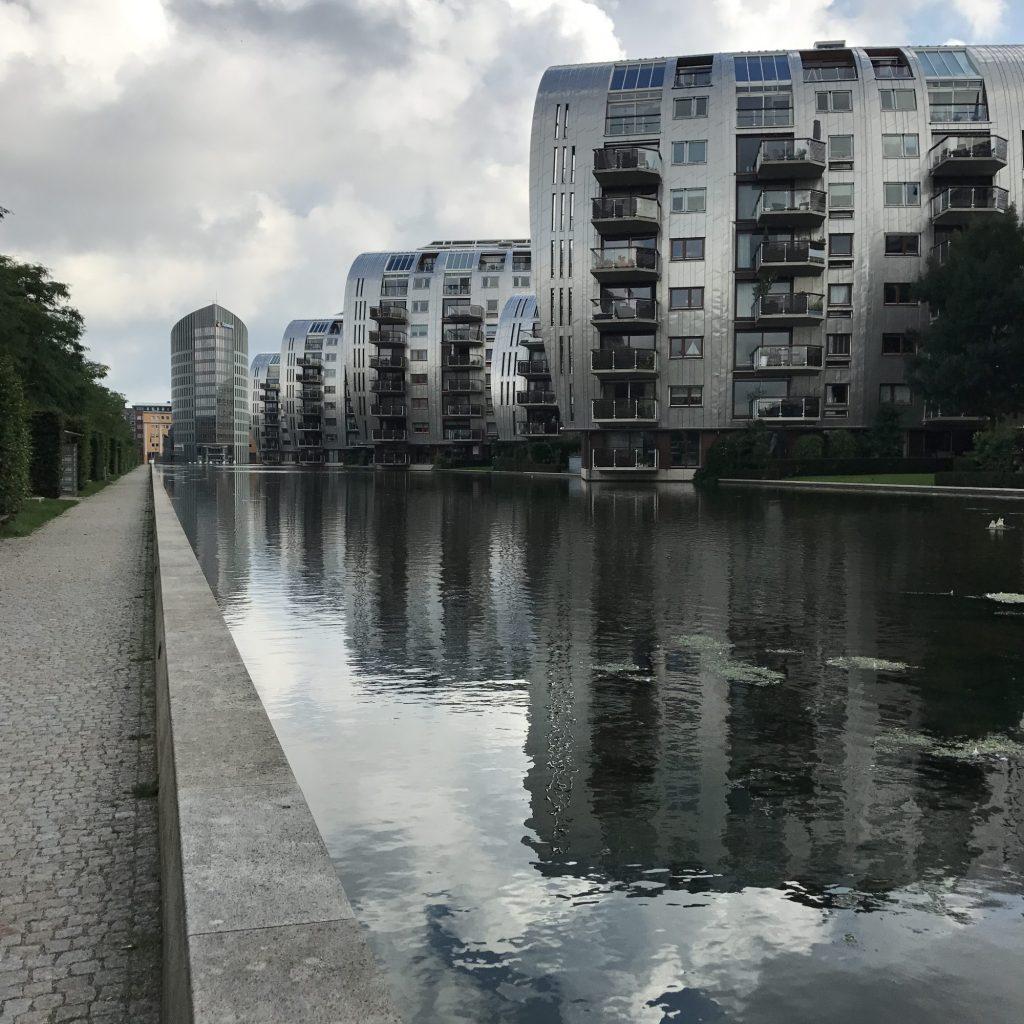 Hardlopen in 's-Hertogenbosch: zo doe je dat