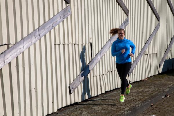 Waarom je Nike hardloopschoenen zeker niet mag verachten