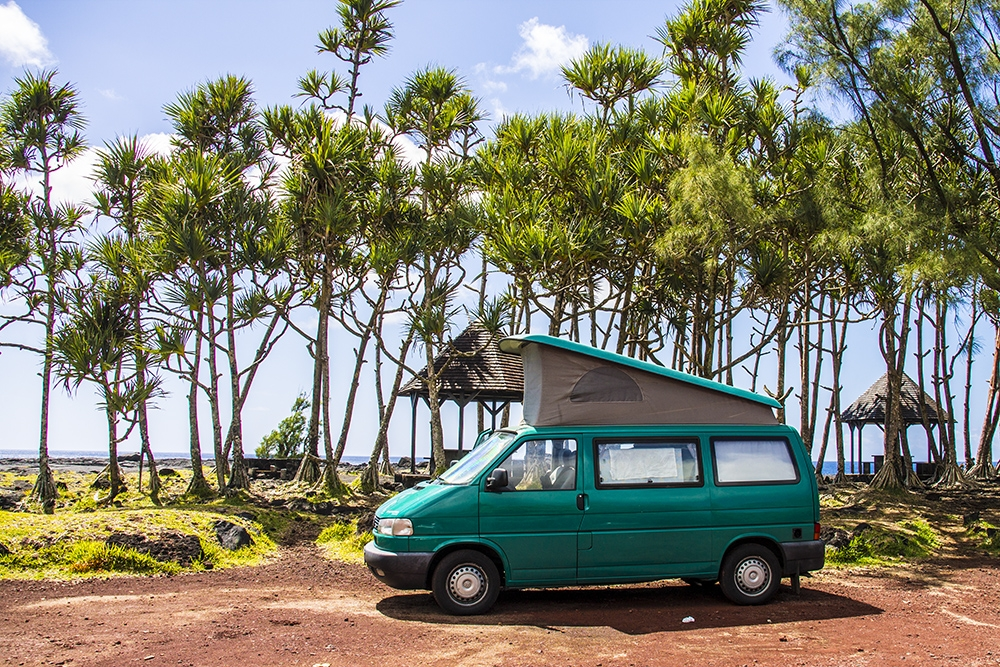 camping car location voiture bas prix ile reunion run a van. Black Bedroom Furniture Sets. Home Design Ideas