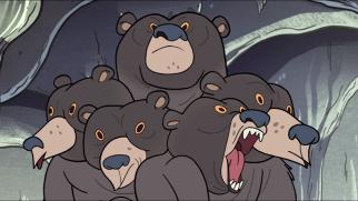 S1e6_multi-bear