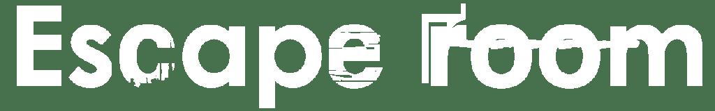 Escape Room -teskti Runaway Plan logo