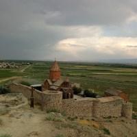 Armenia, no problem!