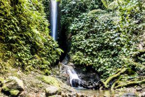 Patag Silay City (02-04-2015) -3