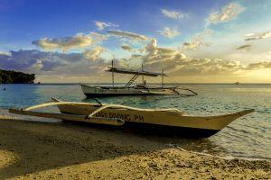 Philippines 2014-9