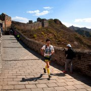 4 Training Tips in Preparation for the Great Wall Marathon
