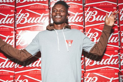 been-trill-teams-up-with-budweiser-pacsun-once-again-for-2016-winter-collection-1