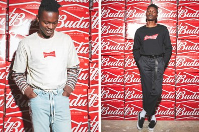 been-trill-teams-up-with-budweiser-pacsun-once-again-for-2016-winter-collection-3